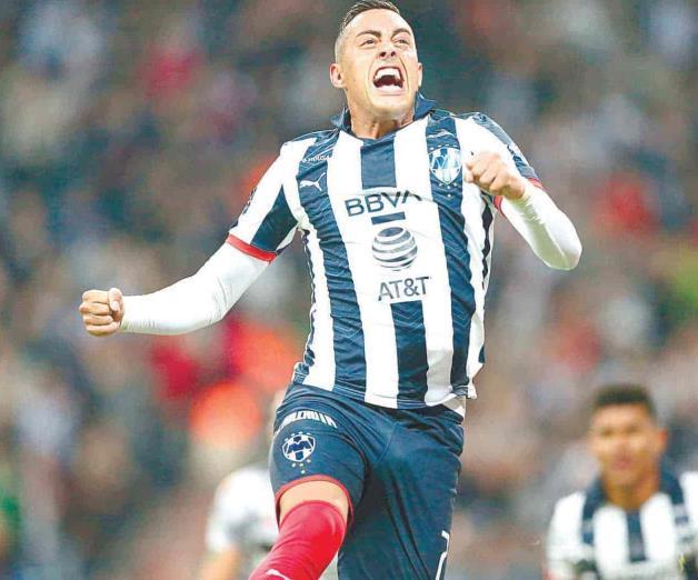 Sin Henry ni Ormeño, Funes es la carta gol
