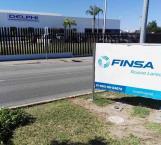 Compra FINSA propiedades industriales en Nuevo Laredo