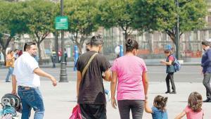 Lidera México orfandad por coronavirus en el mundo