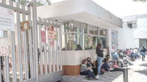 México registra en un día 16 mil 244 contagios de Covid