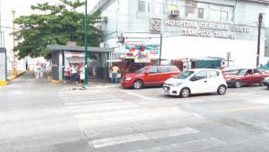 Llega premio de 20 mdp al ISSSTE de Tampico