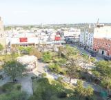 Promueven hoteleros el 'turismo urbano'