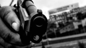Matan a un hombre y 2 niñas en Fresnillo