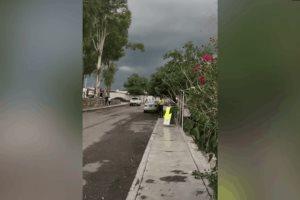 Arrecia la violencia a Magdalena de Kino, Sonora