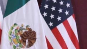 Responde EU a México por Cuba