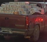 Se normaliza la venta de cerveza
