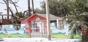 ¿La escuela de sus hijos está en condiciones de volver a clases?