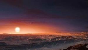 Señales de radio de estrellas lejanas sugieren la existencia de planetas ocultos