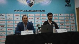 Anuncia Tampico-Madero que buscará otra sede