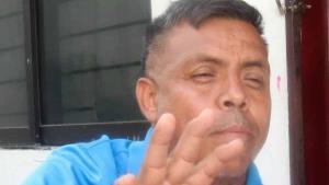 Caravana migrante saldrá de Chiapas pese a operativos