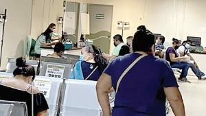 Vacunará IMSS contra la influenza estacional