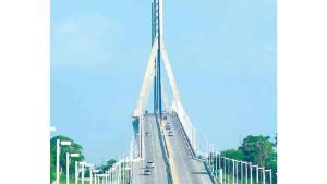 Urge cierre del Puente Tampico