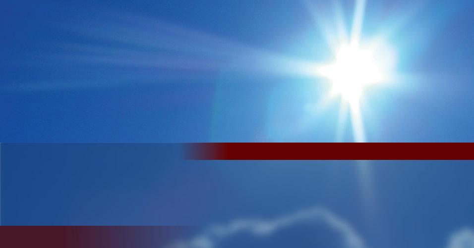 Clima Actual